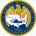 small-business-logo